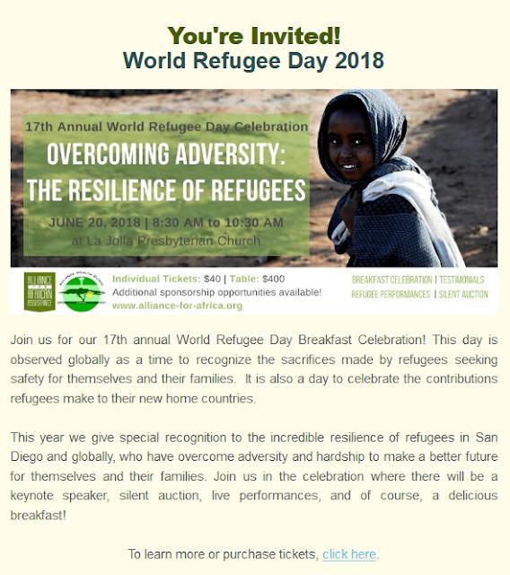 https://www.eventbrite.com/e/world-refugee-day-2018-tickets-44849412801?aff=eac2