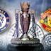 Chelsea x Manchester United (22/10/2016) - Prognóstico, Horário e TV