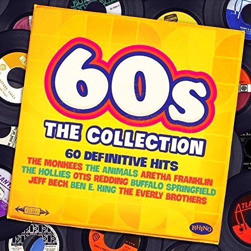 60s The Collection Box Set 2016 QLMc2rmTdMXJj9zr0Wwvdfe8eENLrXmi