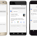 Google Assistant Is Coming To All Marshmallow And Nougat Devices Starting This Week