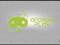 Download Kumpulan Game Android MOD Terbaru dan Terseru 2016