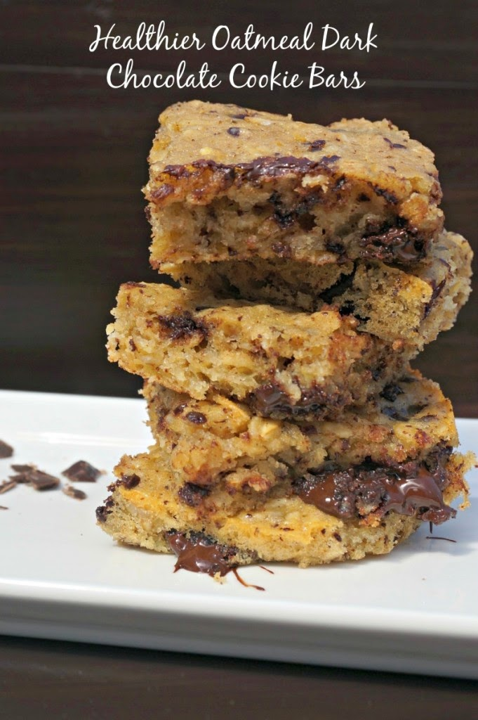 healthy-oatmeal-dark-chocolate-bars