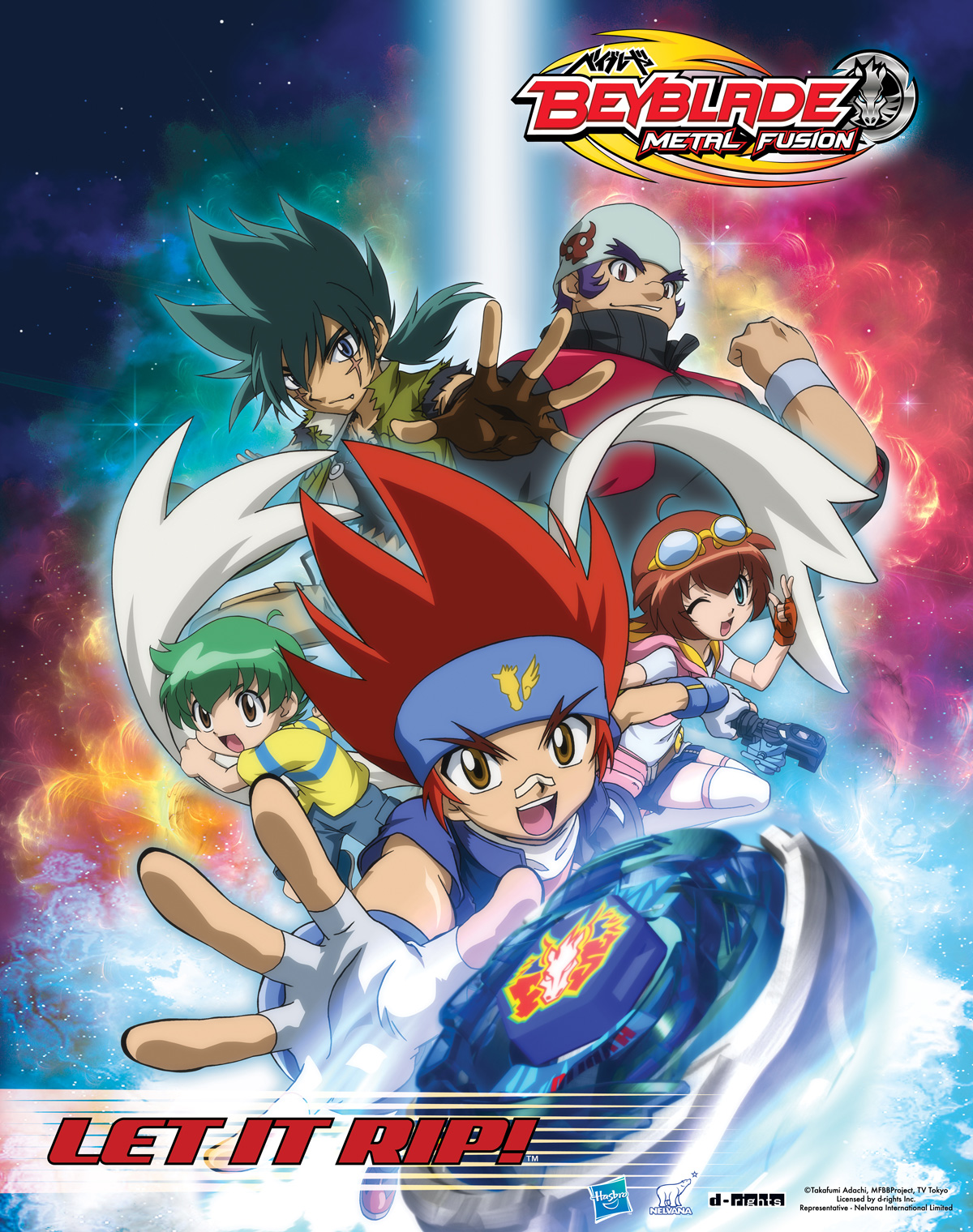 Download Uq Holder Sub Indo Batch : download, holder, batch, Anime, Orange, Batch, Google, Drive