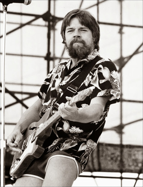 posted by bob seger - photo #34