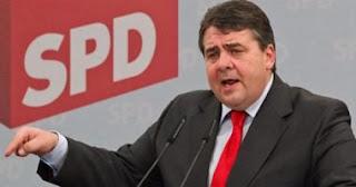 وزير الخارجية الألمانى: الأزمة القطرية قد تقود إلى حرب