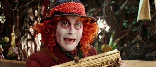 alice-through-the-looking-glass-movie-clips-pictures