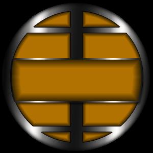 [Resim: LogoPSD-ocak-III-V2.png]
