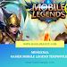 Yuk Kenalan Dengan Gamers Mobile Legend / ML Terpopuler Abad Ini