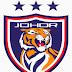 JDT gagal mara ke pusingan ketiga Kejohanan Bola Sepak  Asia Champions League