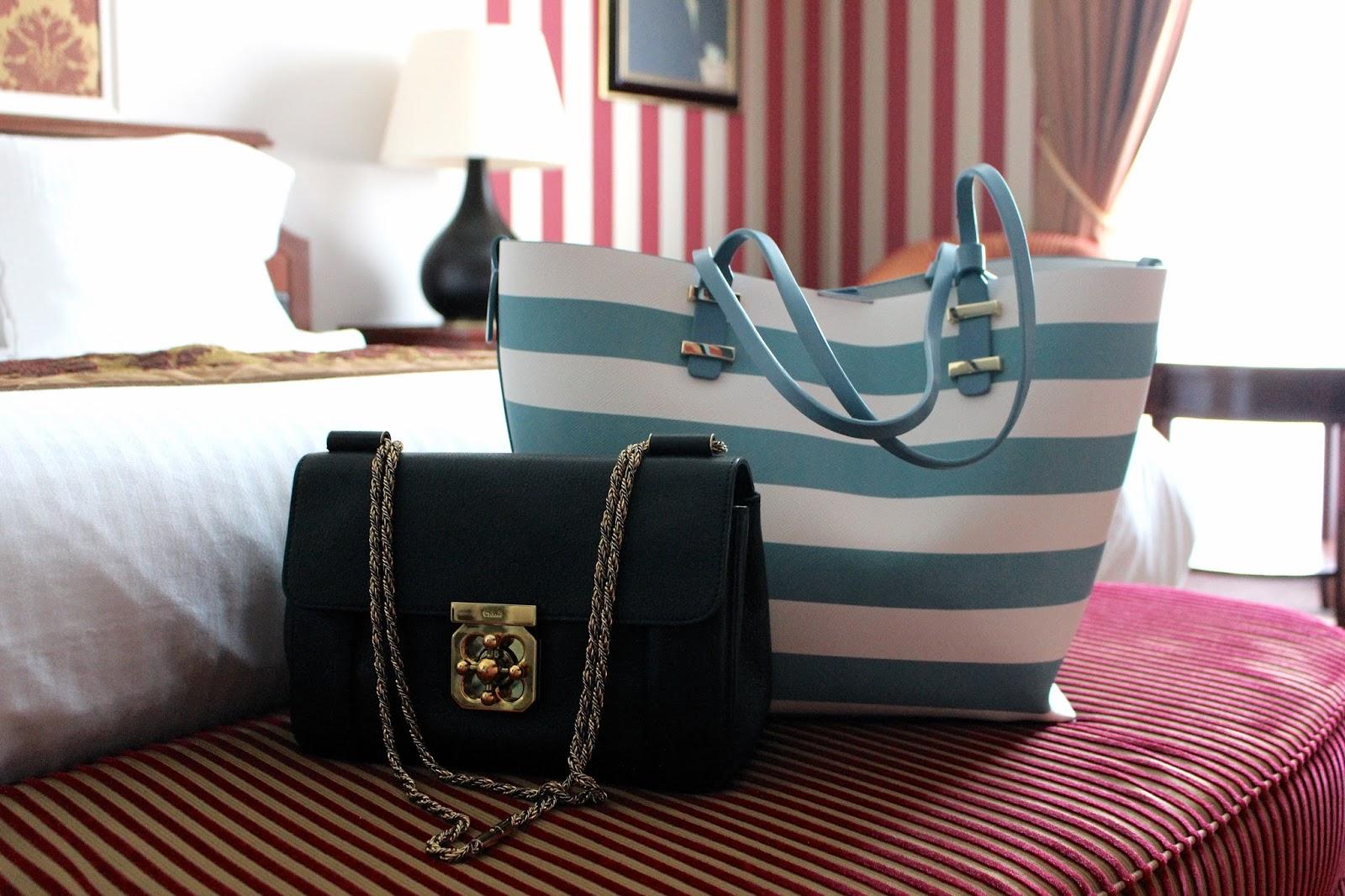 Luxury travel blogger in bruges belgium