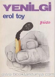 Erol Toy - Yenilgi