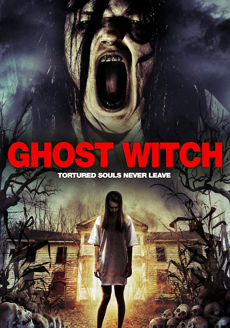 http://horrorsci-fiandmore.blogspot.com/p/ghost-witch-official-trailer.html