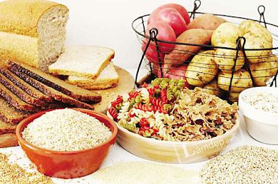 Ăn Gì Trước Khi Làm Thụ Tinh Ống Nghiệm Tăng Cơ Hội Thụ Thai An-gi-truoc-khi-lam-thu-tinh-ng-nghiem-3