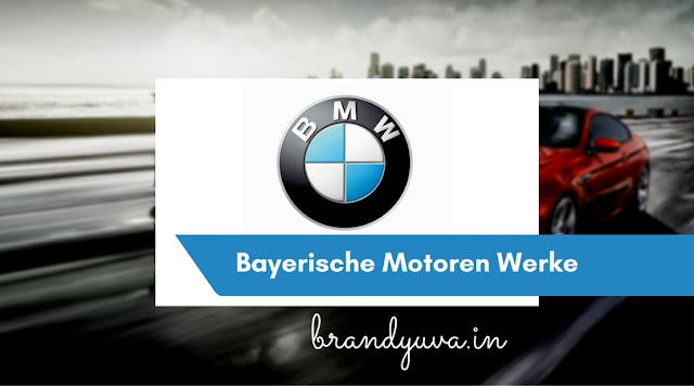 bmw-brand-name-full-form-with-logo