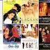Daftar List Film India Movie
