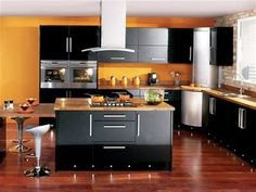 modular kitchen furniture in Gurgaon2