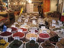 pasar-gyeongdong,www.frankydaniel.com