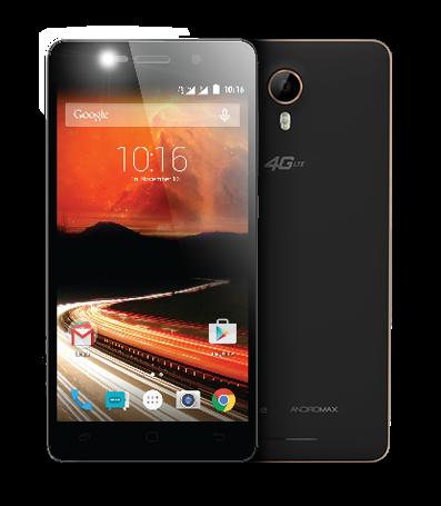 Smartfren 4G LTE Andromax R Daftar Harga HP Smartfren Andromax 4G LTE Terbaru 2015