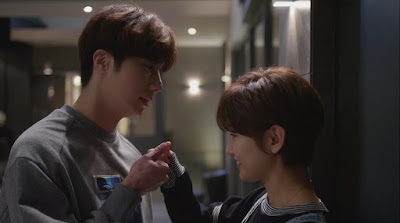 Cinderella_And_Four_Knights_Episode_7_Subtitle_Indonesia
