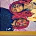 Music: Adamn Killa - Rag And Bone Remix Ft. Lil B