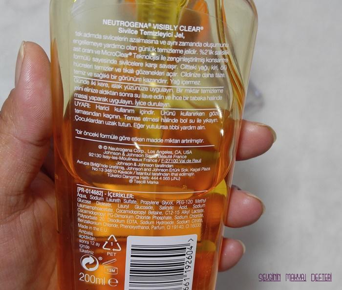 Neutrogena-Visibl- Clear®-Yüz-Temizleme-Ürünleri-makyaj-ankara.jpg
