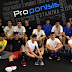 """Το """"PROponisis"""" συνεργάτης Strength & Conditioning της Εθνικής Παίδων (vid)"""