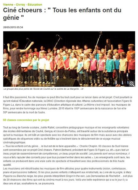 http://www.lanouvellerepublique.fr/Vienne/Communes/Civray/n/Contenus/Articles/2015/05/28/Cine-choeurs-Tous-les-enfants-ont-du-genie-2343877