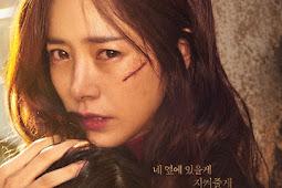 Sinopsis Miss Baek (2018) - Film Korea Selatan