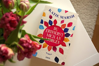 https://www.randomhouse.de/Paperback/Du-erinnerst-mich-an-morgen/Katie-Marsh/Diana/e513971.rhd#biblios