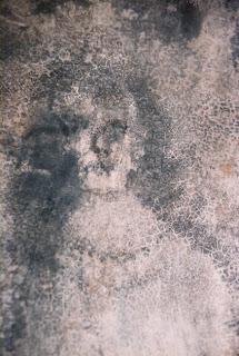 Las caras de Bélmez