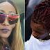 Viúva do Pimp C adverte Young Thug por rima dele com referência sobre o rapper