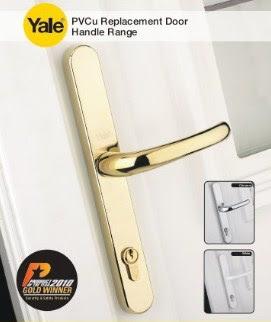 merk handle pintu yang bagus