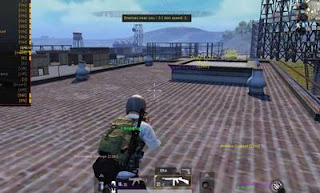 6 Mei 2019 - Radi 9.0 ENGLISH NEW! PUBG MOBILE Tencent Gaming Buddy Aimbot Legit, Wallhack, No Recoil, ESP