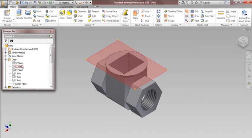 Excellent Can You Get Autodesk Inventor For Mac For Students Download Free Architecture Designs Embacsunscenecom