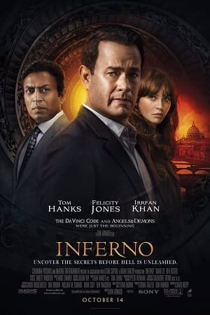 Inferno 4k Torrent Download
