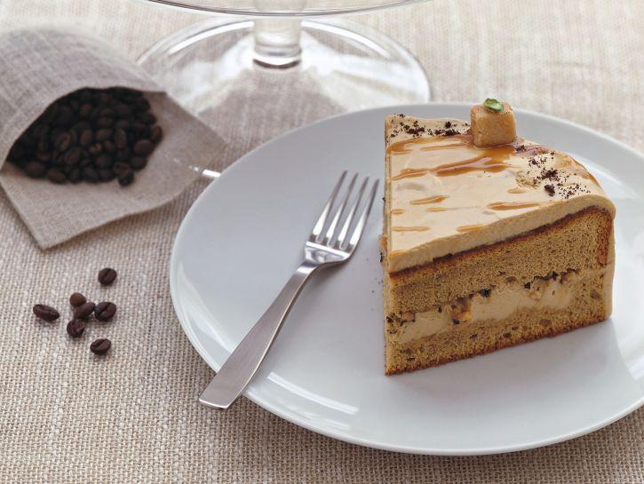 Torta Mou E Caffe Con Il Bimby Tm5 Ricette Bimby Tm5 Ricettario