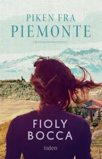 Bilderesultat for piken fra piemonte