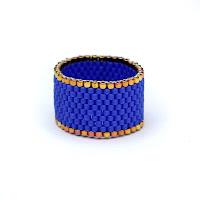 куплю кольца необычного дизайна купить красивые женские кольца фото  синий