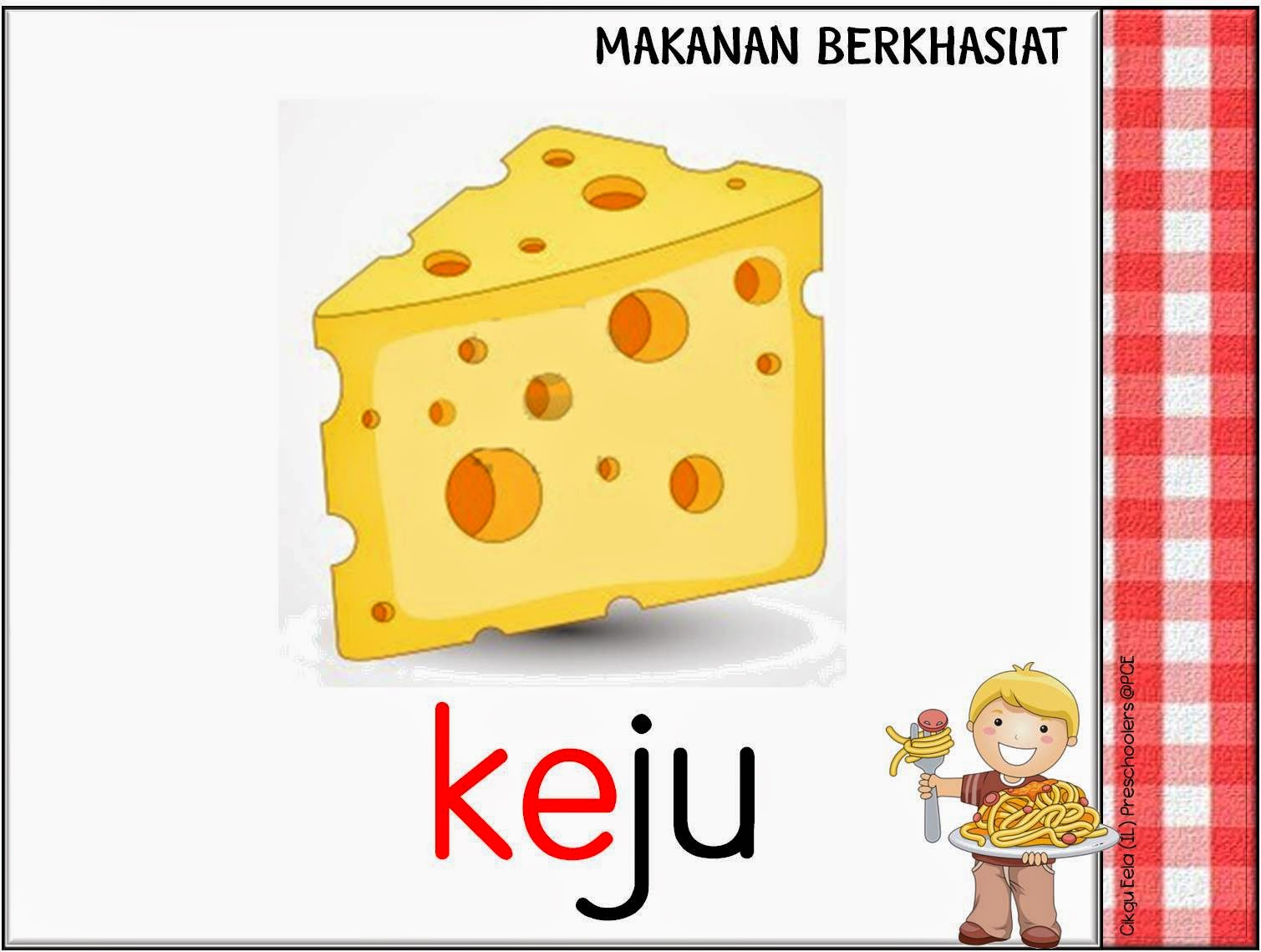 clipart menu makanan - photo #5