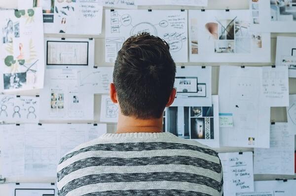Empreendedorismo: Como começar? O que fazer? Estou no caminho certo?