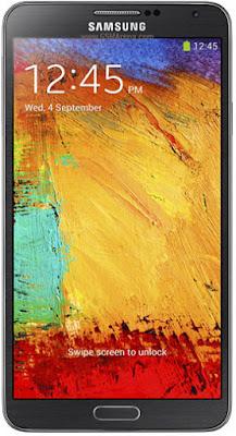 yang merupakan penerus dari series Note  Nih Kelebihan dan Kekurangan Fatal Samsung Galaxy Note 3