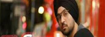 15 Saal (Under Age) - Diljit Dosanjh, Yo Yo Honey Singh Song Mp3 Download Full Lyrics HD Video