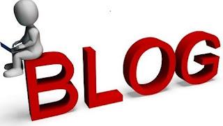 Kisah Sukses Seorang Blogger Pemula Yang Berpenghasilan 1 Juta Perhari