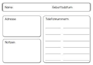 https://www.dropbox.com/s/i0znurjep57e655/Telefonkartei.pdf?dl=0