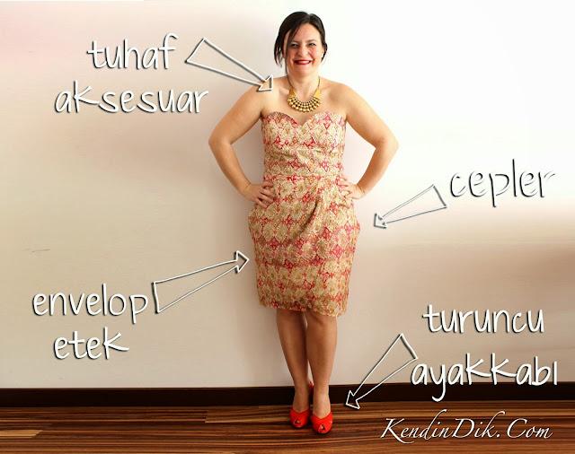 dikiş moda blog
