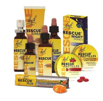 https://www.amazon.es/s/ref=nb_sb_ss_c_1_7?__mk_es_ES=%C3%85M%C3%85%C5%BD%C3%95%C3%91&url=search-alias%3Daps&field-keywords=rescue+remedy&sprefix=rescue+%2Caps%2C216&crid=19PJ8Q5N4AKPB&rh=i%3Aaps%2Ck%3Arescue+remedy&_encoding=UTF8&tag=tuheralobieen-21&linkCode=ur2&linkId=b0524b1374e1300ae30b350fb5312ef0&camp=3638&creative=24630