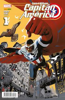 http://www.nuevavalquirias.com/sam-wilson-capitan-america-1-capitan-america-volumen-8-64-comprar-comic.html