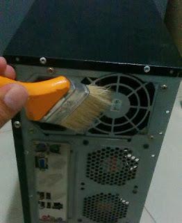 troubleshootingkomputer.com