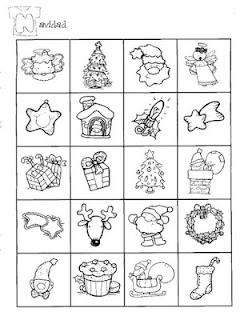 Colecao 48 Desenhos Educativos Para Colorir Desenhos Para Colorir