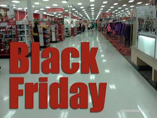 ما هو يوم الجمعة الأسود ومتى يكون عام 2016؟